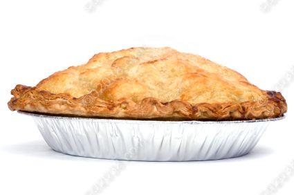 apple-pie-gerry-place