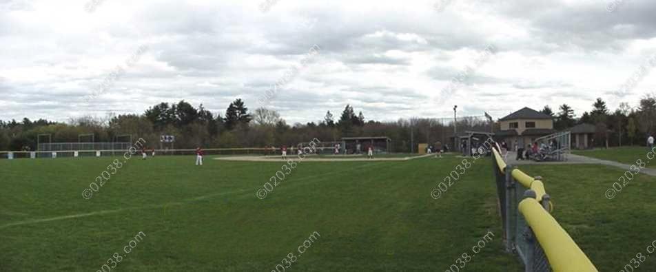 baseball-field_wm