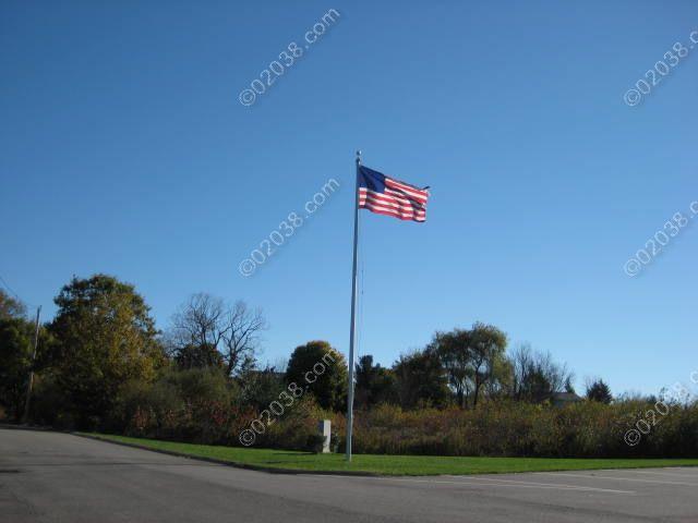 dacey-flag_wm