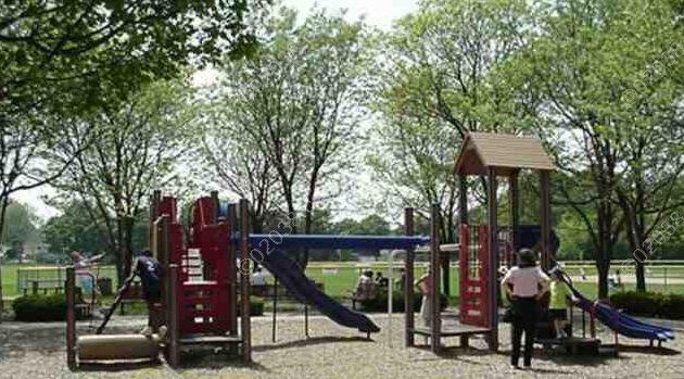 fletcher-field-playground_wm