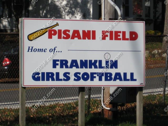 franklin-ma-softball_wm