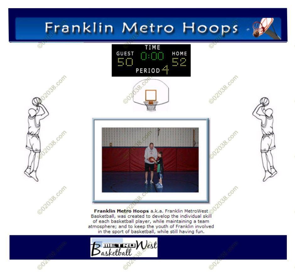 franklin-metro-hoops