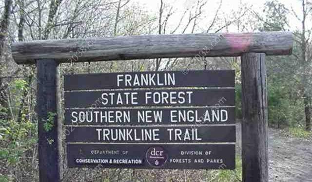 trunkline-trail