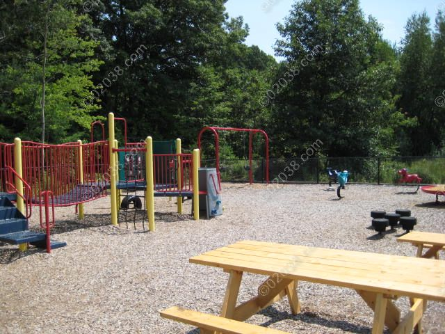 vendetti-playground