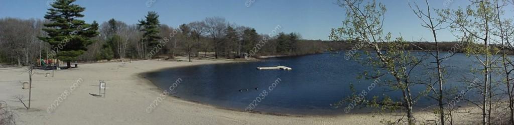 beaver-pond-beach