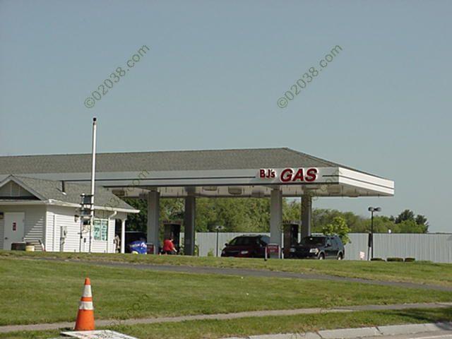 bjs-gas