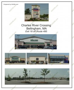 charles-river-centeroverview