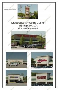 crossroads-shoping-center