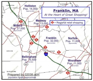 franklin-ma-area-shopping