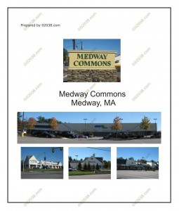 medway-commons-shopping-center