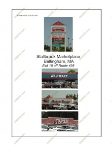 stallbrook-marketplace