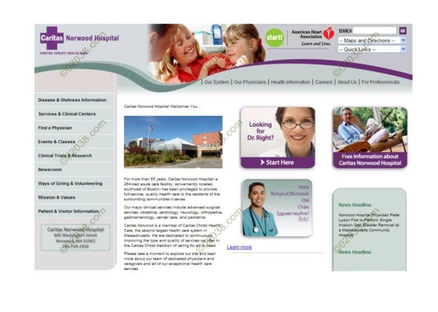 caritas-regional-medical