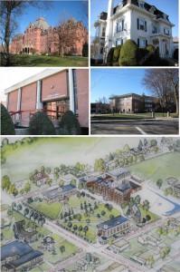dean-campus-franklin-ma