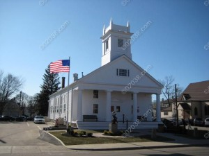 franklin-historical-museum-2