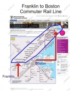franklin-ma-commuter-rail-map1