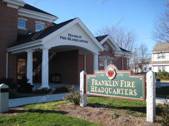 franklin-ma-fire-headquarters-1