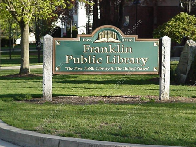 franklin-ma-public-library-first