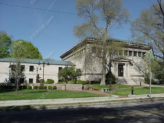 franklin-ma-public-library-ext2