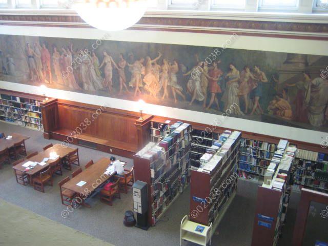 franklin-ma-public-library-int7