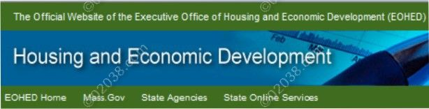 ma-housing