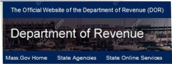 ma-revenue