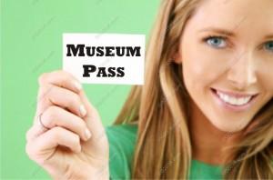 museum-pass