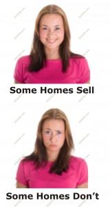 uneven-real-estate-market