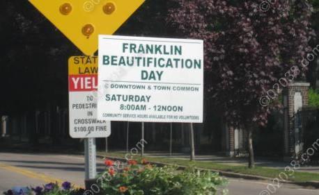 franklin-ma-beautification-1