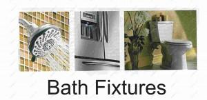 bath-fixtures