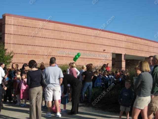 franklin-ma-public-schools-2009-2