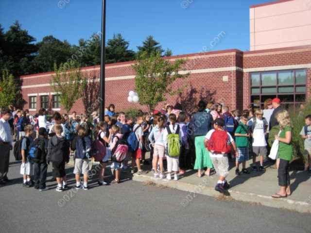 franklin-ma-public-schools-2009-3