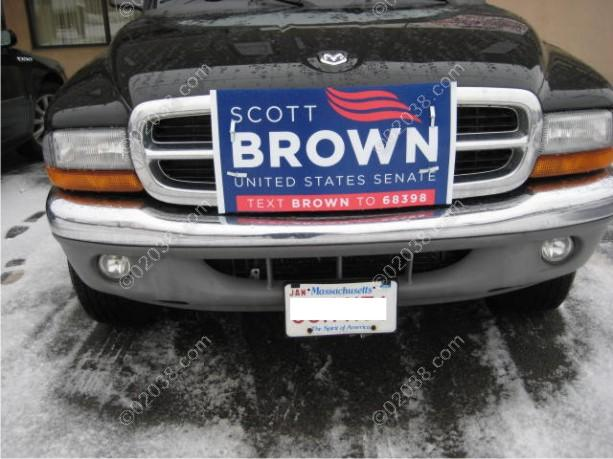 special election franklin ma 1