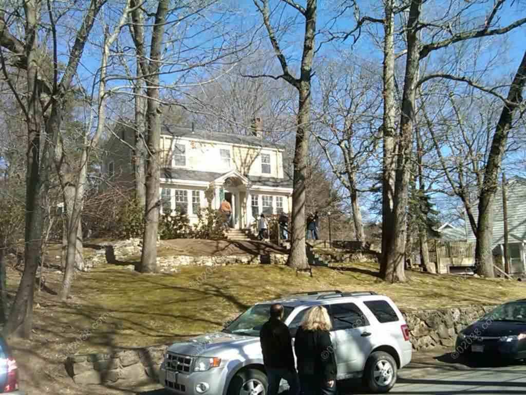 home buyers MA Mar 2010 1a