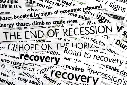 massachusetts economic recovery
