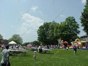 dean-college childrens-festival-1