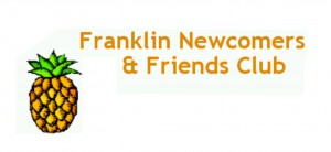 Franklin MA Newcomers