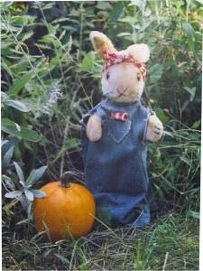sparkys puppets halloween franklin ma halloween