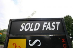 better housing market