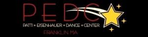 Patti Eisenhauer School Dance