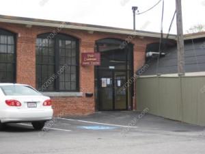 Patti Eisenhauer Dance Center  Franklin MA