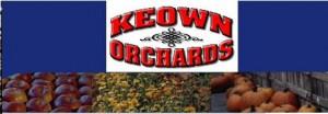 keown