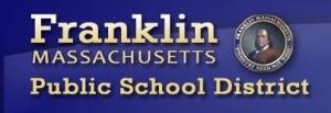 Franklin MA public schools