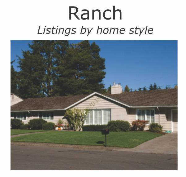 Peachy Ranch Homes For Sale In Franklin Ma Franklin Ma Home Interior And Landscaping Ologienasavecom