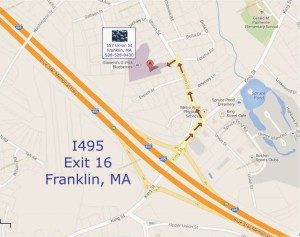Blueberry-Franklin-MA-Gianettis-U-Pick-map