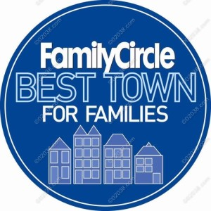 franklin-ma-top-place-family-circle