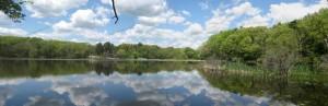 DelCarte Franklin MA - scenic waterviews 1