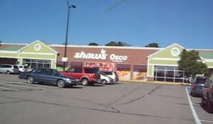 Chestnut Ridge Condos Franklin MA - shaws 2