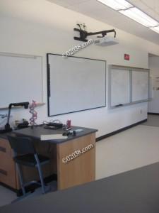 Technology Franklin High School Franklin MA 1
