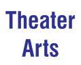 theater arts franklin ma