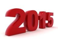 stock-photo-43752718-new-year-2015